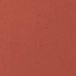 Клінкерно-червоний