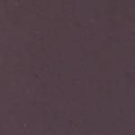 Коричнево-чорний