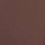 Мідно-коричневий