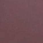 Рубиново-красный