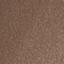 Світло-коричнева